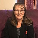 Carolyn Drahohs - Visual Arts & Literacy Programmes