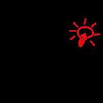 Logo Mellius - Consultoria de Recursos Humanos
