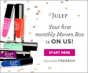 Julep Beauty Inc.