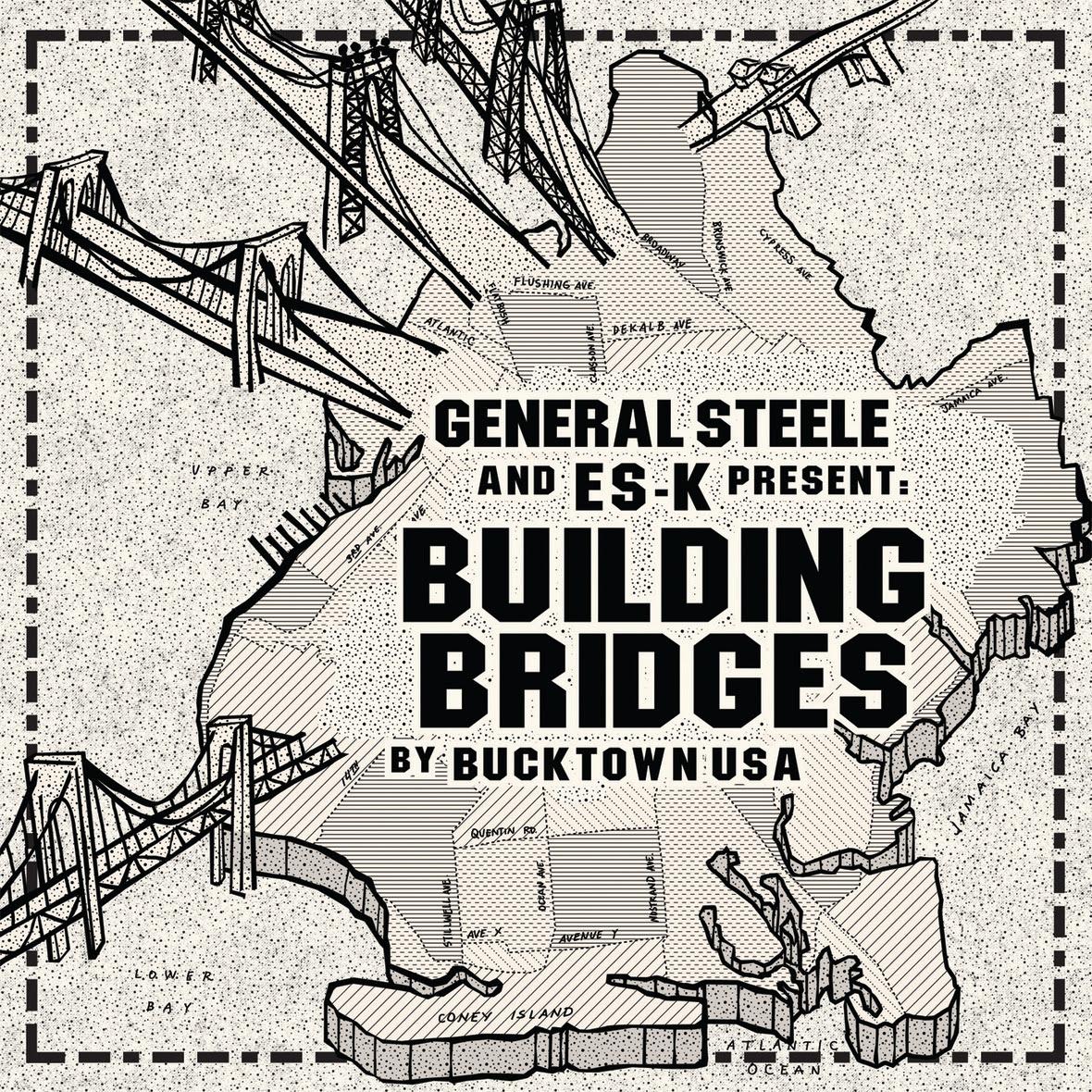 Building Bridges 300dpi 1400x1400