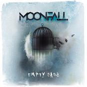 Empty-Cage-album-art.jpg