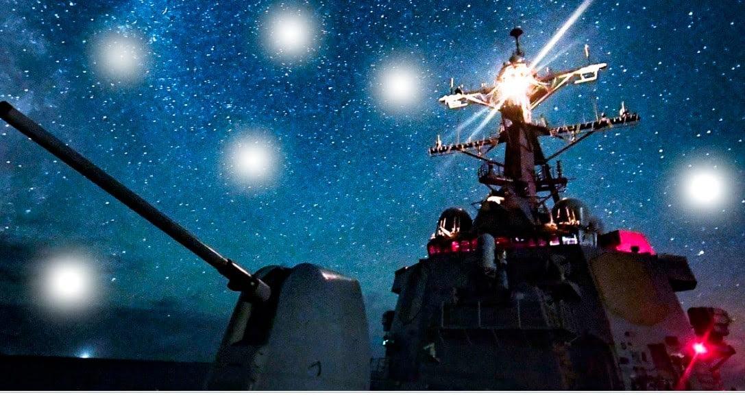 Navy Admits that Fleet of Tiny UFO's Swarmed US Navy Off San Diego ScreenHunter-3127