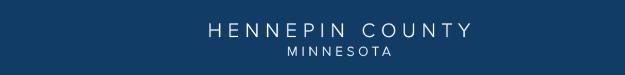 hennepin county logo
