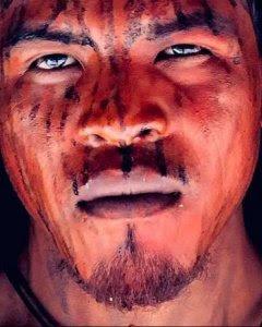 Paulo Paulino, uno de los líderes indígenas asesinados este año en Brasil. / PATRICK RAYNAUD / APIB.