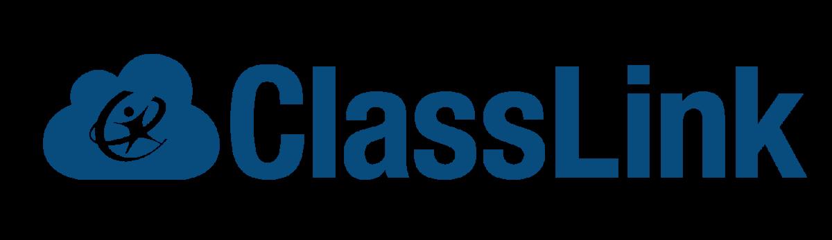 CL Logo 1522x440.png
