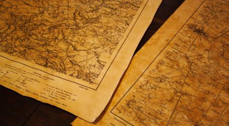 Rebooting Country Studies
