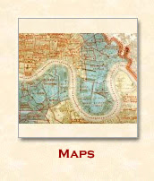 maps_front_page_ad