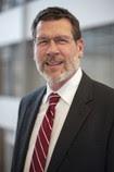 William Slikker, Jr., Ph.D., NCTR Director