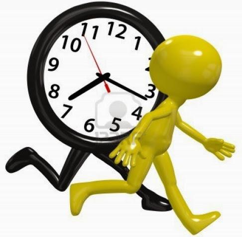 https://banmaihong.files.wordpress.com/2015/12/71e3a-a-cartoon-person-runs-a-race-against-a-time-clock-on-a-busy-day.jpg?w=486&h=477