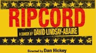 Ripcord A Comedy by David Lindsay-Abaire