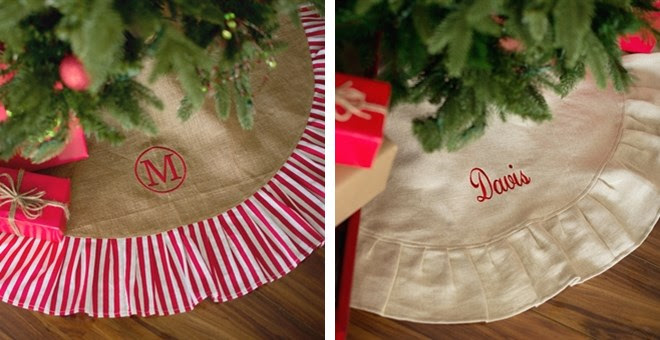 *HOT* Personalized Christmas T...