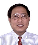 http://www.fjmufriends.com/more_files/Outstanding-2_files/Zhenmin-Lei.jpg