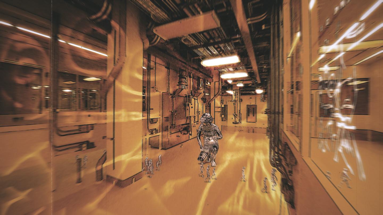 Matthew Ritchie's Invisible College MIT.jpg
