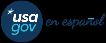 USAGov en Español Logo