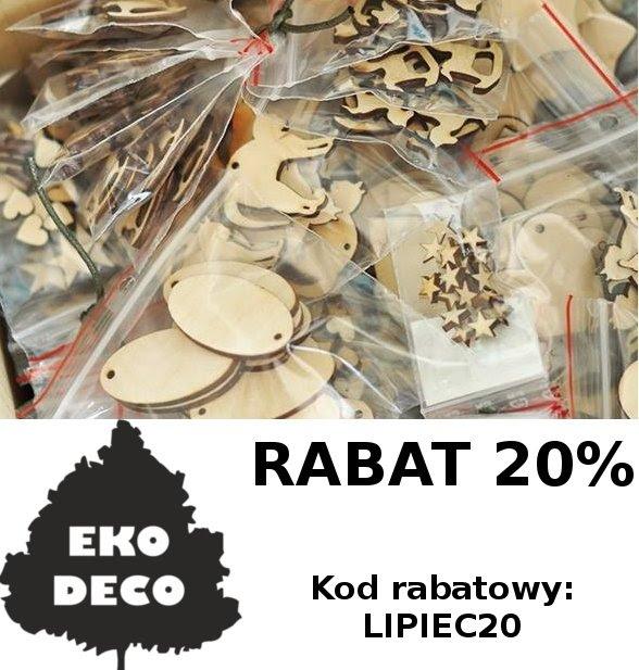 http://eko-deco.pl/