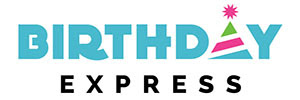 Enter the Ultimate Party Giveaway from Birthday Express. Ends 3/18