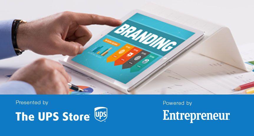 Branding Webinar June 13