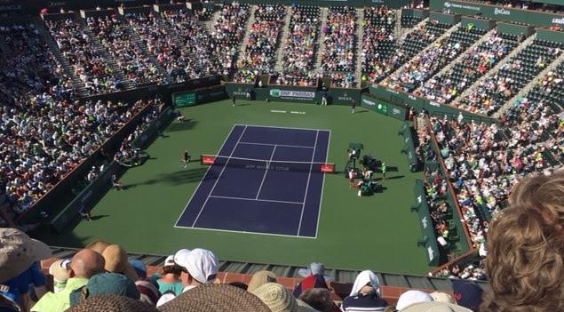 tennisseats.jpg
