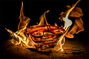 https://campaign-image.com/zohocampaigns/146592000035925010_zc_v50_1617387291352_bowl_help_create_fire_image_2021___px.jpg