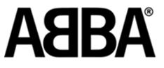 ABBA logo cc.PNG