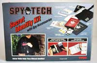 spy-tech-company-spy