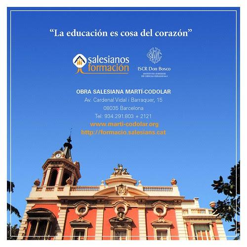 LCR Pastoral - on line_es_Página_4