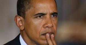 obama_romney_presidentielle_et.jpg