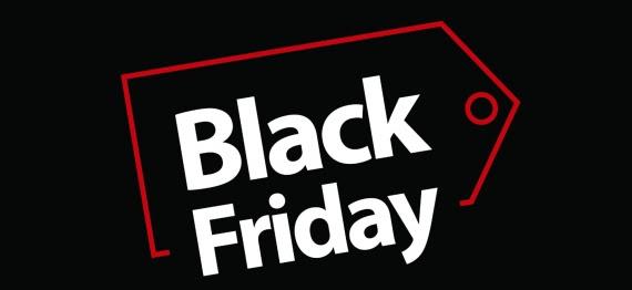 Veja como evitar ciladas durante a Black Friday