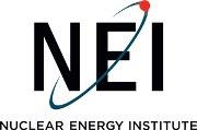 nei-logo-180px-1.jpg