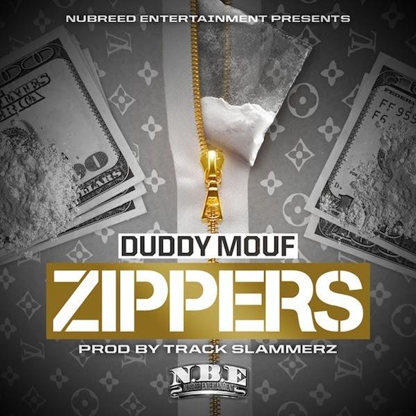 duddy mouf