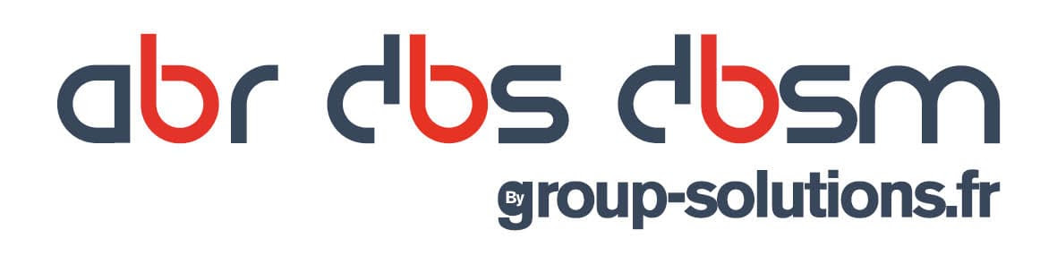 group-solutions