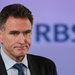 Ross McEwan is the chief executive of the Royal Bank of Scotland Group.