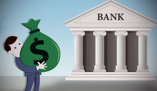Banco 5