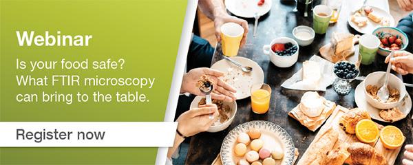 Rheology Food Webinar