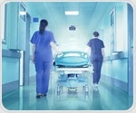 Weekend admissions linked to excess mortality risk among young heart attack patients