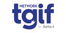 newsletter-events-23jan2019_TGIF