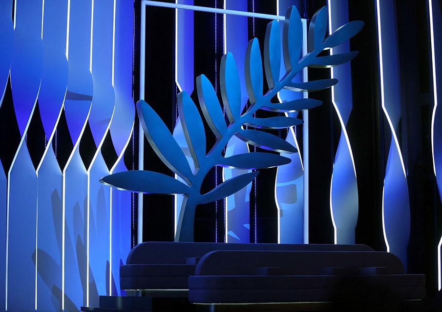 73rd Festival de Cannes: Official Selection 2020