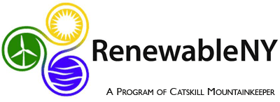 Renewable NY