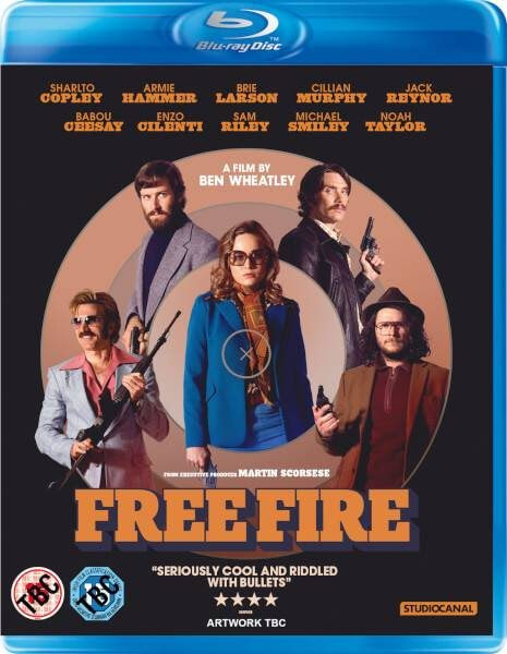 Free Fire Norberto De Buenos Aires