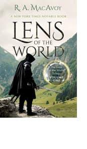 Lens of the World