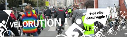 http://lh-velorution.fr/wp-content/uploads/2012/05/lh-velorution-logo.jpg