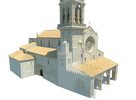 Mezquita_virtual_web-boletin_grande