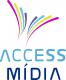 Access Mídia
