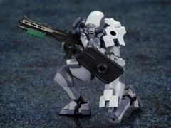 HEXA GEAR GOVERNOR PARA-PAWN SENTINEL MODEL KIT
