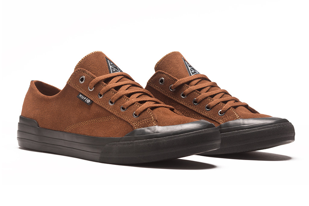 21_huf_hol15_classic_lo_brown_red_pair