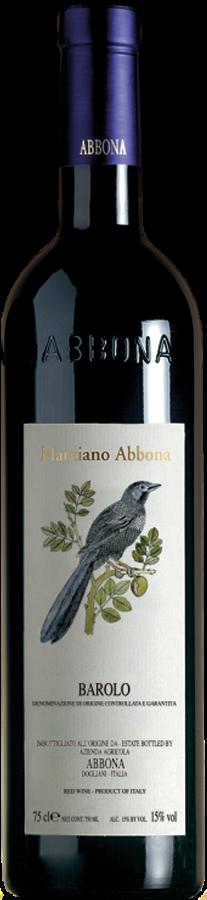 Abbona Barolo