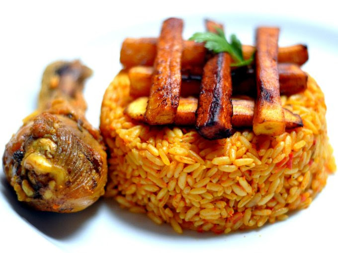 nigeria-jollof-rice