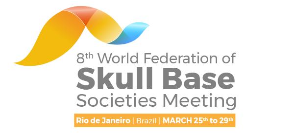 8-world-federation-of-skull-base-societies-meeting