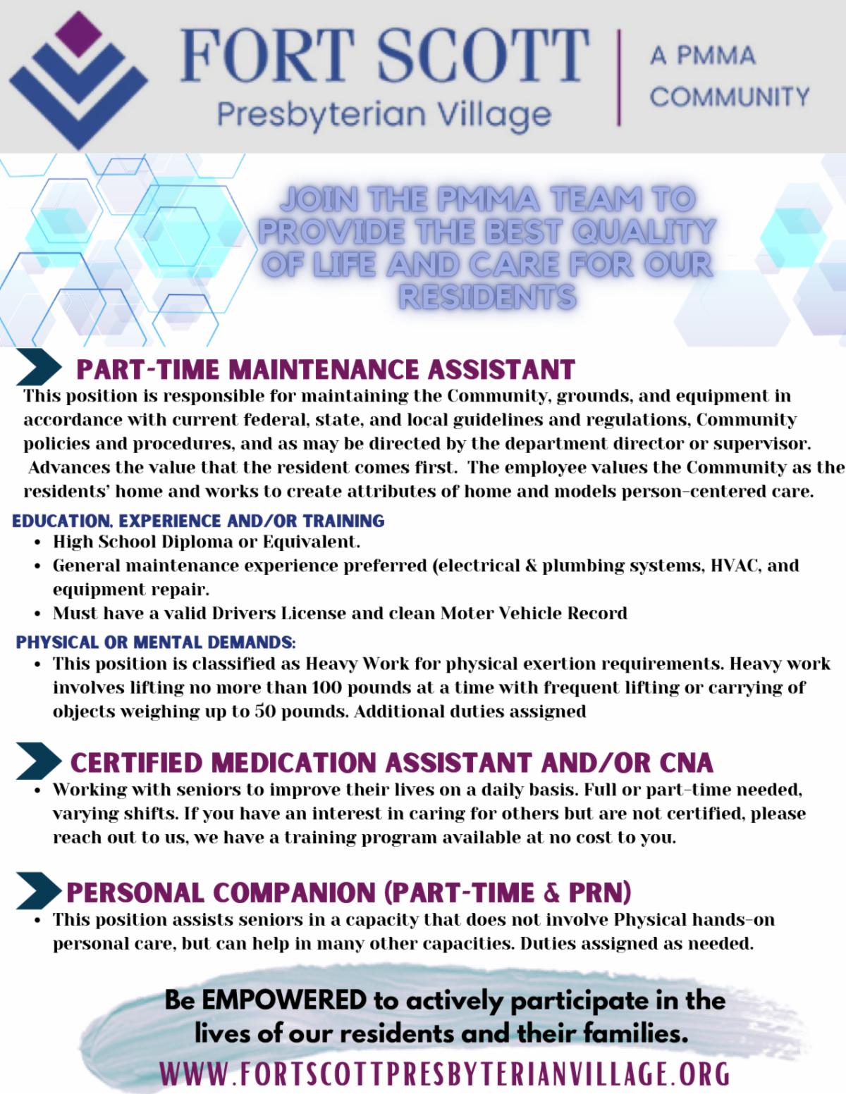 PMMA jobs-2.png