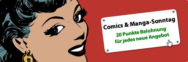 https://www.exsila.ch/buecher/comics-manga/meist-gekaufte